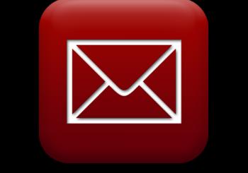 訂閱電郵通訊